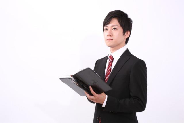 飲食店の開業支援をお求めの方は鈴鹿御膳まで~名古屋の東海および関西に対応可能~