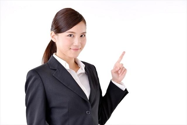 独立・開業を進める中で経営者が改めて知っておきたい経営資源