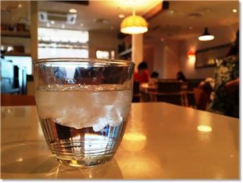 名古屋や大阪で飲食店向けのコンサルを提供~居酒屋の集客力アップ 顧客のダブルファネル効果を目指す!~